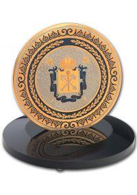 Медаль Восток